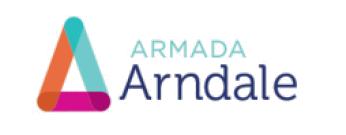 Armada Arndale