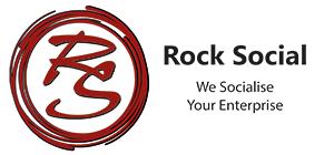 Rock Social